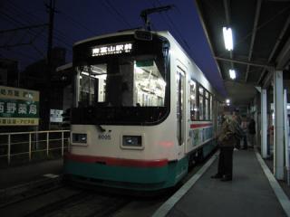 20061103_toyama_chitetsu_8000-03.jpg