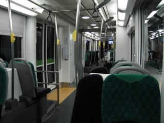 20061103_toyama_light_rail_tlr0600-02.jpg