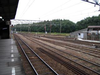20061104_inarimachi-02.jpg