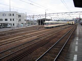 20061104_inarimachi-03.jpg