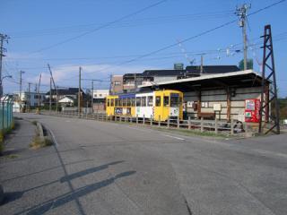 20061104_koshinokata-01.jpg