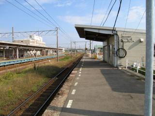 20061104_namerikawa-03.jpg