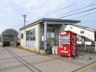 20061104_namerikawa-04.jpg