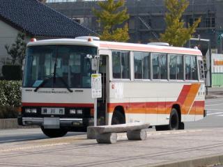 20061104_namerikawa-07.jpg