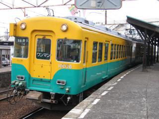 20061104_toyama_chitetsu_10030-01.jpg