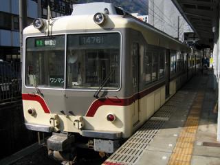 20061104_toyama_chitetsu_14760-03.jpg