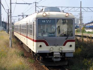 20061104_toyama_chitetu_14760-01.jpg