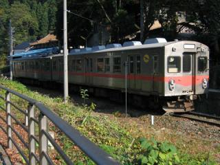 20061105_hokutetsu_7000-02.jpg