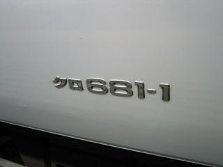 20061105_jrwest_ec_681-03.jpg