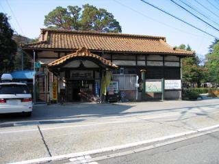20061105_kagaichinomiya-02.jpg