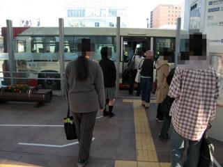 20061105_kanazawa-02.jpg