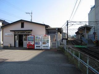 20061105_nishikanazawa-01.jpg