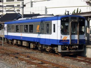 20061105_notorail_nt200-02.jpg
