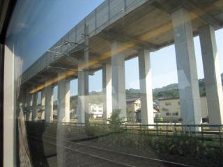 20061105_shirasagi-01.jpg