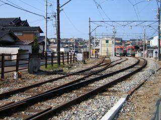 20061105_uchinada-02.jpg
