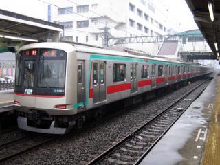 20061119_tokyu_5000-01.jpg