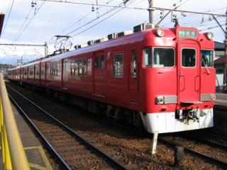 20061203_meitetsu_6600-01.jpg