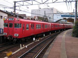 20061203_meitetsu_6750-03.jpg