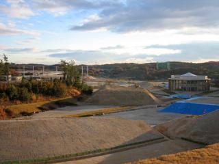 20061203_moricoro_park-14.jpg