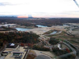 20061203_moricoro_park-22.jpg