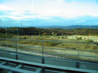 20061203_toujishiyoukan-01.jpg