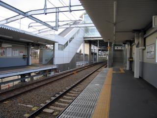 20061203_yakusa-04.jpg