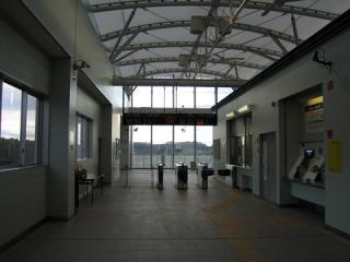 20061203_yakusa-07.jpg