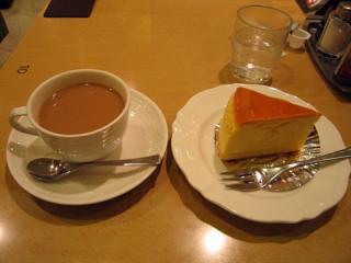 20061210_cake_coffee.jpg