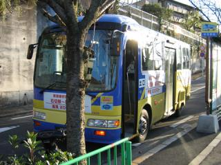 20061210_kintetsu_bus-01.jpg