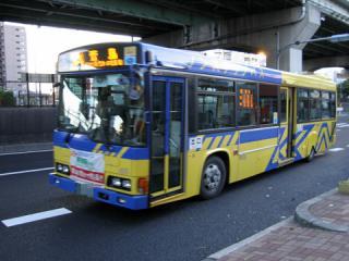 20061210_kintetsu_bus-02.jpg