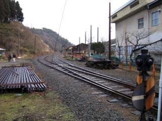 20061223_hosokura-01.jpg