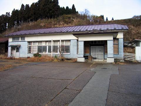20061223_hosokura-02.jpg