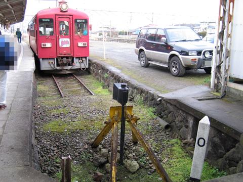 20061223_ishikoshi-06.jpg