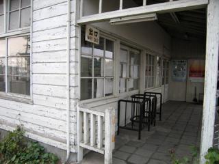 20061223_ishikoshi-07.jpg