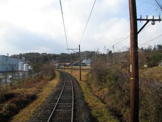 20061223_kuritetsu-01.jpg