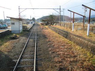 20061223_kuritetsu-02.jpg