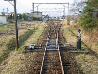 20061223_kuritetsu-04.jpg