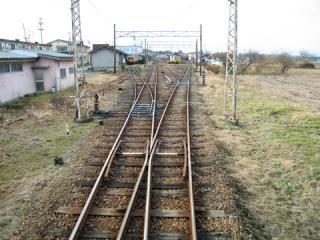 20061223_kuritetsu-07.jpg
