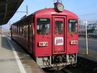 20061223_kuritetsu_kd95-01.jpg