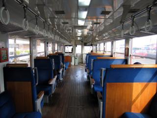 20061223_kuritetsu_kd95-03.jpg