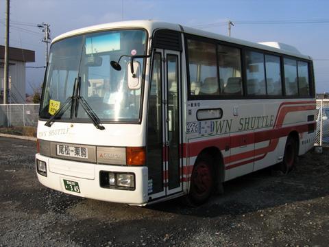 20061223_miyako_kurihara_bus.jpg