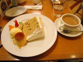 20061224_cake_coffee.jpg