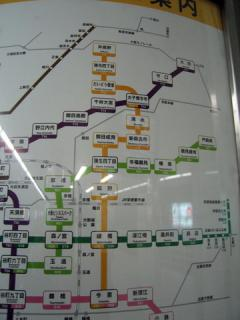 20061224_osaka_subway_map.jpg