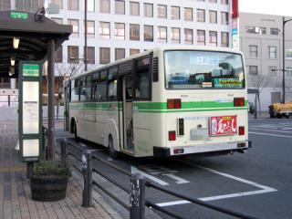 20061229_osaka_city_bus.jpg