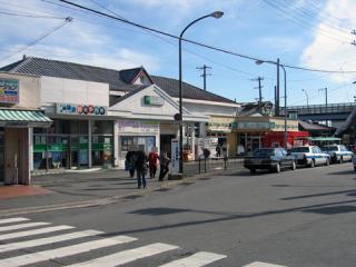 20070107_ishioka-02.jpg