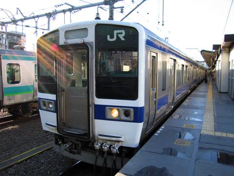 20070107_jreast_ec_415_1500-01.jpg