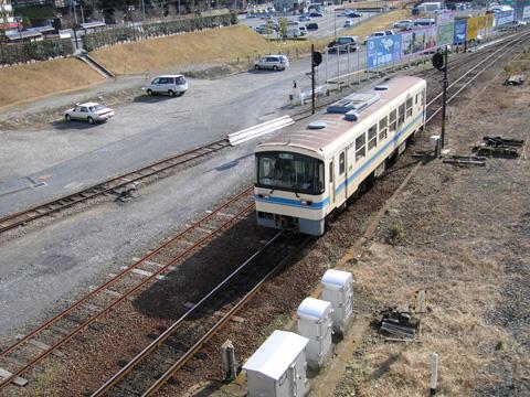 20070107_katetsu_kr500-01.jpg