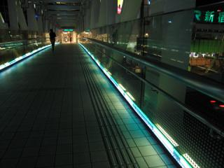 20070107_shinjuku-02.jpg