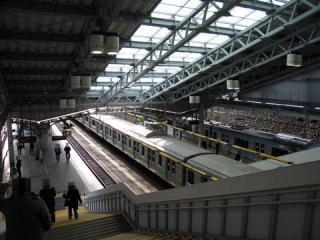 20070107_tabata-01.jpg