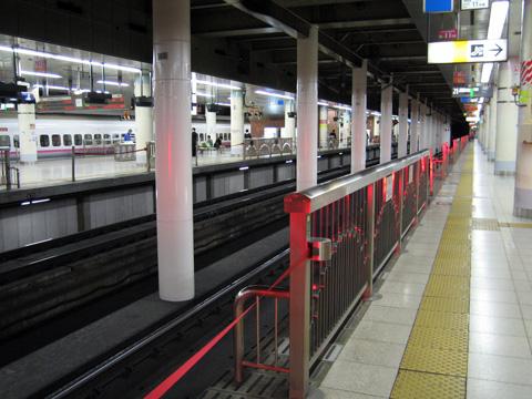 20070107_ueno-02.jpg